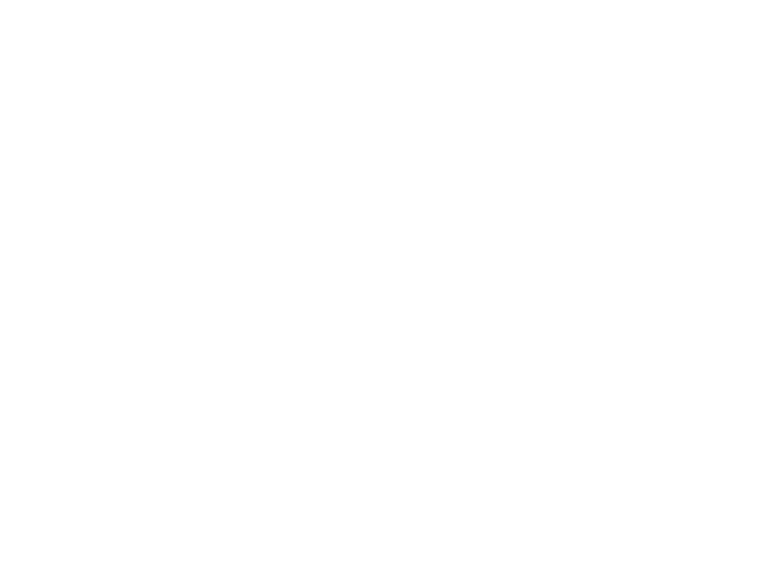 Marleen Melissant Fotografie